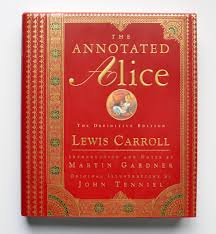The Annotated Alice : The Definitive Edition. Alice's Adventures ... Beauty And The Beast Barnes Noble Colctible Edition Youtube Best 25 Alice In Woerland Book Ideas On Pinterest Woerland Books Alices Adventures In Other Stories Hashtag Images Herbootacks July 2016 Christinahenrynet Barnes Noble Shebugirl Alice In Woerland Looking Glass Carroll Pink Hardback Gilded Les Miserables