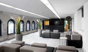 agencement bureaux agencement de bureaux avec des cloisons en normandie mad