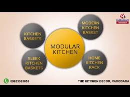 Corporate Video Information Profile Products Sitemap Contact Us The Kitchen Decor