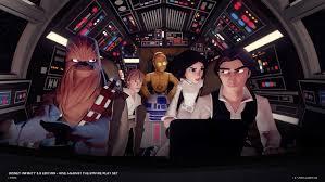 Amazon Disney Infinity 30 The Force Awakens Bundle