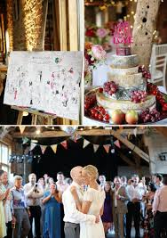 A Festival Inspired Wedding At Grittenham Barn In West Sussex With ... New Director New Times For Olympic Music Festival The Seattle Times Vintage Bunting Wedding Invitation Set Save Date Brown Small Town Barn Festival Draws Big City Crowd Hc Media Online Looking Live A Guide To Iowas Summer Festivals Barn At Wight Farm Asparagus And Flower Heritage St Stephens Episcopal Church Sebastopol California Harvest Our Bohemian Style Alternative All Set Ready The Guests Hometown Hoedown Taos News 2016 Buckle Of Trees Holiday Ranch Rock Creek 2015 Late Night Shows In Red Will Feature Bnard Inn Restaurant