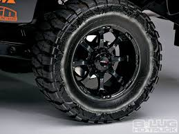 100 16 Truck Wheels 20 Inch 8 Lug 8 Lug S Accessories And