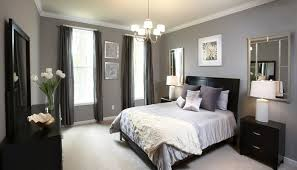 12x12 Bedroom Furniture Layout by Bedroom 12x12 Bedroom Furniture Layout Purple Bedroom Ideas