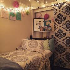 Abilene Christian University Dorm. Gardner Hall. Acu Dorm. Pottery ... 43 Best Ken Fulk X Pottery Barn Images On Pinterest Barn 79 Junk Gypsies Junk Gypsy Style Luxury Bedroom Curtains New Ideas 101 Home Kids Rooms Bunk Beds And Models My Ole Miss Dorm Room In Crosby Hall Dorm Full Sheet Set Mercari Buy Sell Things You Love Embellishments By Slr Tablescape Charleston Pearce Sectional Silver Taupe Perfect Sofa Pillows Decoration Living Room Sofa Crustpizza Decor Desk Chairs Swivel Missippi Sisters Bedding At