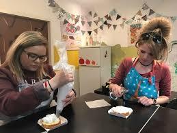atelier de cuisine montpellier cours de cuisine et patisserie montpellier atelier de cuisine