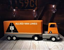 Tonka Truck Tonka Allied Van Lines 1968 1970 Vintage Tonka Amazoncom Tonka Tiny Vehicle In Blind Garage Styles May Vary Cherokee With Snowmobile My Toy Box Pinterest Tin Toys Trucks Toysrus Street Cleaner Toughest Minis Lights Sounds Best Toy Stores Nyc For Kids Tweens And Teens Galery 1970s Orange Mighty Paving Roller Profit With John Mini Sound Natural Gas 2016 Ford F750 Dump Truck Concept Shown At Ntea Show Pin By Alyson Nccbain On Photorealistic Vector Illustrations