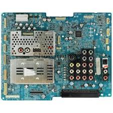 tv parts lcd tv parts plasma tv parts tv repair shopjimmy