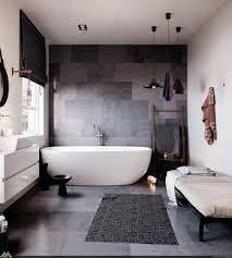 modern schlafzimmer boden ideen caseconrad
