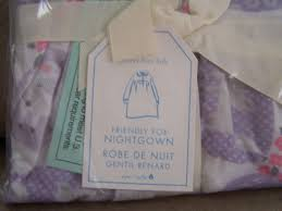 2 NEW POTTERY BARN Kids Girls Nightgown Purple FRIENDLY FOX $89 ... Store Locator Pottery Barn Kids Margherita Missoni Halloween Costumes New Butterfly Fairy Animal Bath Wraps Australia Splish Splash Nursery Trend Report 17 Best Novelty Robes Images On Pinterest Dress And For Kids 219 Christmas Girls Nightgown Pink White The Gown Is Like Sleepwear 166697 2pc North Pole Robe Doll Outfit 1756 Potter Solid Hooded Plush Fleece