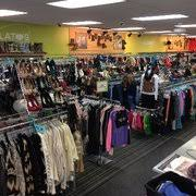 Plato s Closet Reading Used Vintage & Consignment 3225 N 5th