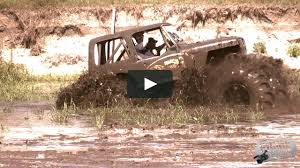 Backwoods Riot Mud Trucks On Vimeo Monster Truck Mudding Action Video Dailymotion Super Awesome Lifted Chevy Silverado 2500 Mud Bogging Chevy Mud Trucks Of The South Go Deep Youtube Cool Cars And Outlaw Gone Wild Big Red 6x6 Off Road By Insane Rc Will Blow You 63 On Tractor Tires Videos Pinterest Tire Mudding My Was Dumb Part 1 Mud Trucks At Treverton Pa Labor Day Weekend 2010 Toyota Trucks Invade The Bog Hog Waller Beer Story Of The Yankee Rebels Vimeo 4x4 Compilation Crazy Fun Offroad Rc 44 In Deep Best Resource