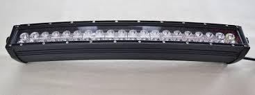 Lifetime LED Lights 20