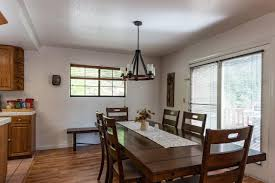 Wawona Hotel Dining Room by Vacation Home Mountain Beauty Yosemite West Ca Booking Com
