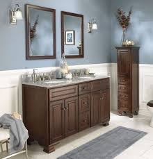 Home Depot Cabinets Bathroom by Bathroom Bathrooms Lowes Bathroom Vanities Marble Top Home Depot