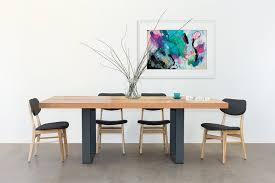 dining buffet furniture australia modrox com
