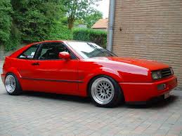 87 best VW Corrado images on Pinterest
