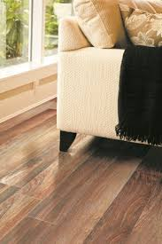 flooring tiles glamorous lowes wood grain tile wood look