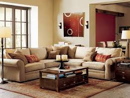 Southern Living Living Room Furniture by Southern Living Living Rooms Southern Living Room Entrancing