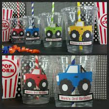 Monster Truck Party Theme | Grace Giggles And Glue Monster Truck Birthday Party 131430 Supplies Elegant Decorations Jam 3d Paper Hats This Started Monster Truck Backdrop 9 Oz Cups 8 Top Popular 72076 Canada Open A Terbaru 2017 Tondeusebarbefrinfo Real Parties Modern Hostess Youtube Dessert Plates Halloween Ideas 2018 Birthdayexpress Dinner Plate 24