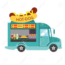 Street Food Hot Dog Food Truck. Vector Illustration Royalty Free ... Dr Dog Food Truck Sm Citroen Type Hy Catering Van Street Food The Images Collection Of Hotdog To Offer Hot Dogs This Weekend This Exists An Ice Cream For Dogs Eater Paws4ever Waggin Wagon A Food Truck Dicated And Many More Festival Essentials Httpwwwbekacookware Big Seattle Alist Pig 96000 Prestige Custom Manu Home Mikes House Toronto Trucks Teds Hot Set Up Slow Roll Buffalo Rising Trucks Feeding The Needs Gourmands Hungry Canines