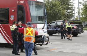TRAX Train, Police Truck Collide Near Rice-Eccles Stadium   Deseret News Tug Of War Battle 1 Kid Trax Dodge Ram Vs Power Wheels Ford F150 Subaru Wrx Sti Trax Concept Img_1 Autoworld Its Your Auto World 22 Elegant 2019 Chevrolet Automotive Car Thunder Rc Vehicle Kids Toy Radio Communications Truck 24 Ghz 3500 Dually Review Youtube Wisheklinton All 2017 Camaro Cruze Malibu Silverado Owen Sound New Gmc Vehicles For Sale Pressroom Canada Images Used 2016 4 Door Sport Utility In Courtice On P6096 Auto Auction Ended On Vin 3gncjnsb7hl252744 Chevrolet Ls Dirt Online Exclusive Editorial Photos Episodes And Videos Tnt Monster Challenge With 1990 Galoob 143 Tuff