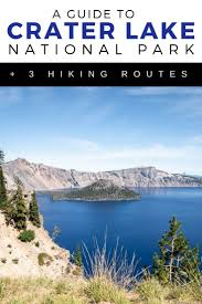 100 Cabins At Mazama Village An Outlandish Guide Things To Do In Crater Lake Travel