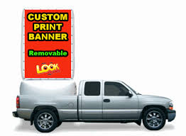 Giant Inflatable Truck Bed Billboard Sign With Interchangeable Banners Camping Inflatable Pull Out Sofa Sleeper Mattress Queen Size Air Airbedz Toyota Tacoma Short Bed 52018 Original Truck Mattrses Beds Intex Losing How To Seal A Hole In Car 2017 Buyers Guide Best For 3rd Gen Page 3 4runner Forum Largest Lite Ppi Pv203c Midsize 6 66 Product Review Napier Outdoors Sportz Tent 57 Series Suvs Minivans And The Back Of Cars Ppi105 Blue With