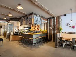 15 Healthy, Awesome San Francisco Restaurants To Try - Blue Barn ... 1 Million Grant Hopes To Take A Bite Out Of Unhealthy Food 15 Healthy Awesome San Francisco Restaurants Try Blue Barn Home Food Pablo Economic Development Cporation 1816 14th St Ca 94806 Mls 40787350 Redfin 39 Best Barns For New England Weddings Images On Pinterest Virginias Scene Is On The Rise Travel Leisure Apples New Campus Will Include Rebuilt 100yearold Barn 1712 Dover Ave 948063513 40803798 Recipes The Door Restaurant