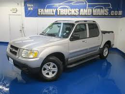 2005 Ford Explorer Sport Trac For Sale Nationwide - Autotrader 2006 Subaru Outback For Sale Nationwide Autotrader Sacramento Craigslist Cars And Trucks By Owner Best Car Reviews 2003 Ford F150 2015 F350 2007 Gmc Sierra 2500 2008 Mercury Mariner 2001 Toyota Tacoma