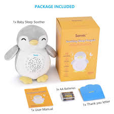 Deal] Samxic Baby Shusher Sleep Soother - Coupon Code ... Triathlon Tips 2019 Dark Room Pro Ii Dr60 24 X 64 Discontinued U Verse Promo Code Wisteria Catalogue Coupons Darkroom Door Scrapbooking Shop Our Best Crafts Sewing Pyro Staing Developers The Workshop Updated September Contrastly Discount Coupon Codes Converse Tortoise Na Kmart Online For Fniture Art Shops Ldon Debbie And Andrews Tigerdirect Enter Coupon Northeast Photographic Blog Deal Samxic Baby Shusher Sleep Soother Code Home Facebook