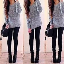 Winter Outfits Tumblr 2014 Girly Bwinter B Teeshirtbra