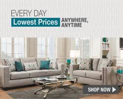 American Furniture Warehouse Jobs Arizona Best Furniture 2017
