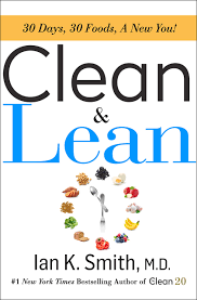 Clean & Lean: 30 Days, 30 Foods, A New You!: Ian K. Smith ... Platejoy Reviews 2019 Services Plans Products Costs Plan Your Trip To Pinners Conference A Promo Code Nuttarian Power Prep Program Hello Meal Sunday Week 2 Embracing Simple Latest Medifast Coupon Codes September Get Up 35 Off Florida Prepaid New Open Enrollment Period Updated Nutrisystem Exclusive 50 From My Kitchen Archives Money Saving Mom 60 Eat Right Coupons Promo Discount Codes How Do I Apply Code Splendid Spoon