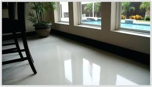 white porcelain tile marble glass in delray fl just