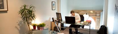 location de bureau à rezomont rezomont est un centre d affaires situé dans le vieux