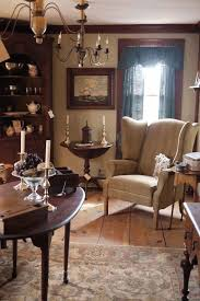 Primitive Living Rooms Design by Grey Living Room Furniture Decorative Blue Kettle And Cup Long
