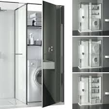waschmaschine im bad bad im waschmaschine badezimmer