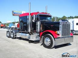 Semi Trucks Sale By Owner Good Peterbilt Semi Truck For Sale By ... Fleet Truck Parts Com Sells Used Medium Heavy Duty Trucks Sleeper Semi For Sale Stunning By Owner And Midwest Peterbilt Truckingdepot Lvo Semi Truck Sale Owner 28 Images Used 780 Big For Lovely For Sale 2017 389 Flat Top 550hp 18 Speed 23 Gauges 2019 Silverado 2500hd 3500hd Privately Owned Trucks Ingridblogmode Trailers Tractor Tesla An Look Inside The New Electric Fortune