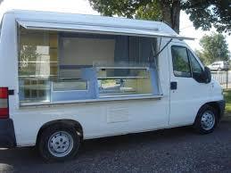 camion equipé cuisine occasion kel occaz