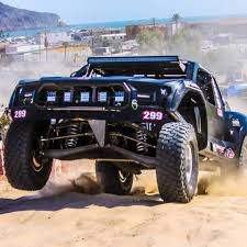 3 Bears Racing, , 2018 Rough Riders Trophy Truck Racedezertcom 2018 Chicago Auto Show 4 Things Fans Cant Miss News Carscom Trd Baja 1000 Edge Of Control Hd Review Thexboxhub Gravel Free Car Bmw X6 Promotional Art Mobygames Rally Download 2001 Simulation Game How To Build A Trophy Truck Frame Best 8 Facts You Need Know Red Bull Silverado Of New 2019 20 Follow The 50th Bfgoodrich Tires Score Offroad Race Batmobile Monster Trucks Pinterest Monster Trucks Jam Gigabit Offroad For Android Apk Appvn