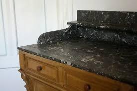 antike kommode waschkommode marmorplatte gebraucht echtholz
