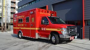 100 Fire Truck Wallpaper Images Engine SFD M32 Auto 2560x1440