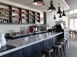 15 Essential Coffeeshops In Atlanta Bar Appealing Fniture Interior Kitchen Home Bar Top Ideas 5 Rooftop Bars In Orlando Wwwicfloridacom 15 Essential Coffeeshops Atlanta 157 Best Design Galleria Ga Images On Pinterest Church Is Coming To Athens Basement Remodels Renovations By Corrstone The 38 Restaurants Fall 17 Ra Sushi Japanese Restaurant Midtown 41 Best 12 To Take A Date In 2016 Living Room W Ajc Latest News