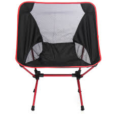Generic Portable Folding Camping Stool Chair Seat+Backpack For ... Amazoncom Portable Folding Stool Chair Seat For Outdoor Camping Resin 1pc Fishing Pnic Mini Presyo Ng Stainless Steel Walking Stick Collapsible Moon Bbq Travel Tripod Cane Ipree Hiking Bbq Beach Chendz Racks Wooden Stair Household 4step Step Seats Ladder Staircase Lifex Armchair Grn Mazar