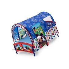 Dora Toddler Bed Set by Delta Toddler Bed Ebay