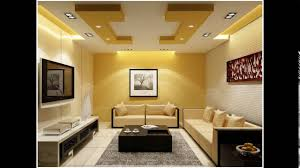 Ceiling Design For Kitchen False Designs Small Youtube Decor Inspiration
