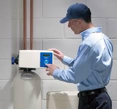 Culligan Water Filter Faucet Leaking by Softener Repair Filter U0026 Ro System Maintenance Culligan