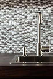 Emser Tile Albuquerque New Mexico by Emser Tile On