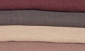 tissu pour recouvrir un canapé les dessous du tissu d ameublement