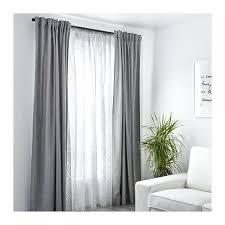 Ikea Sanela Curtains Grey by Inspiration Of Ikea Velvet Curtains And Sanela Curtains 1 Pair